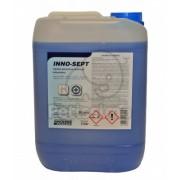 INNO-SEPT kéztisztító koncentrátum 5 l
