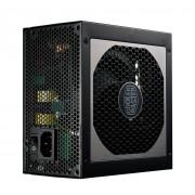 Fonte Alim Cooler Master V750- 750W-80P Gold -Modular