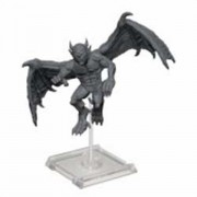 Attack Wing: Dungeons & Dragons Wave 4 Gargoyle Expansion Pack