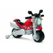 Chicco (Artsana Spa) Ch Gioco Ducati Monster