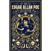 The Edgar Allan Poe Collection, Hardcover
