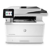 MFP, HP LaserJet Pro M428dw, Laser, ADF, Duplex, Lan, WiFi (W1A28A)