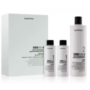 Matrix BOND Ultim8 Sistema de proteccion Kit Salon