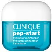 Clinique Pep - Start Hydroblur Moisturizer 30 ml