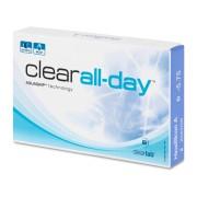 ClearLab Clear All-Day (6 lentes) ao melhor preço