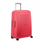 Samsonite S""