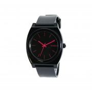 Reloj Nixon A119480-Negro