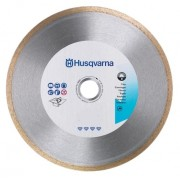 Disc Diamantat 180 25.4 x 1.6 x 8 GS2S