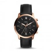 Мъжки часовник Fossil - FS5381