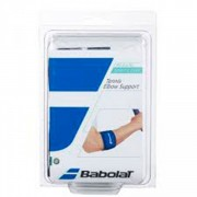 Tennis Elbow Support - Babolat