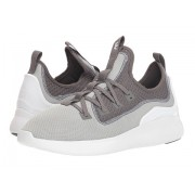 Supra Factor Light GreyGreyWhite