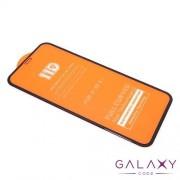 Folija za zastitu ekrana GLASS 11D za Iphone XR crna