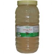 Naturz Ayurveda Chitrak Root Powder - 1 kg powder