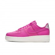 Nike Scarpa Nike Air Force 1'07 Essential - Donna - Rosa