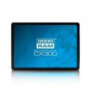 DISCO DURO 2.5 SSD 120GB SATA3 GOODRAM CX300