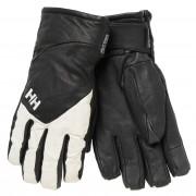 Helly Hansen Mens M Omega Ht Glove Black S