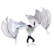 The Batman Man Bat Action Figure