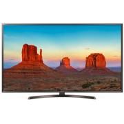 Televizor LG 65UK6400PLF LED 165 cm Ultra HD 4K Black