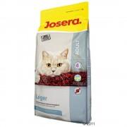 Josera Léger - 4 kg (2 x 2 kg)