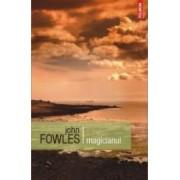 Magicianul - Fowles John