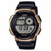 Ceas barbatesc Casio AE-1000W-1A3VDF