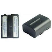 Bateria Sharp BT-L221 1250mAh Li-Ion 7.4V