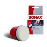 Sonax P-Ball 1 Pieces