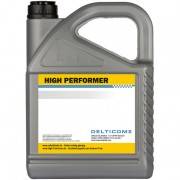 High Performer 5W-30 SAPS C1 Ford+Mazda+Volvo 5 Litre Can