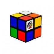 Goliath Bv. Cubo de Rubik's 2X2