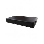 3.5 hard drive extenal case 4world
