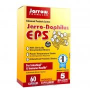 Jarro Dophilus EPS 60 capsule vegetale