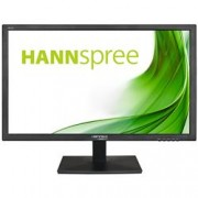 HANNSPREE HANNS-G HL247HPB 23.6'' LED 16:9 1920x1080 FULL HD SPEAKER HDMI DVI-D VGA