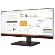 """LG 29UB67 - LED-monitor - 29"""""""