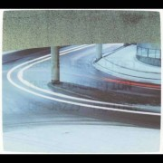 Bugge Wesseltoft - Moving (0044001353420) (1 CD)