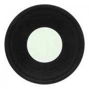 Sigma 85mm 1:1.4 Art AF DG HSM für Canon schwarz