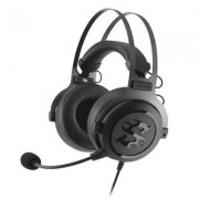 Sharkoon Skiller SGH3 Black Gaming Headset