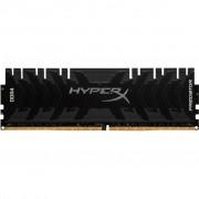Kingston 16GB DDR4 DIMM XMP HyperX Predator 2x8