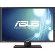 Monitor IPS 24 ASUS PA248Q IPS WUXGA