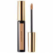 Yves Saint Laurent All Hours Concealer 5ml (Various Shades) - 4.5