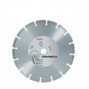 Bosch DISCO DIAMANTATO 125 BPP