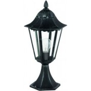 Kültéri Álló lámpa 1x60 W NAVEDO 93462 - Eglo
