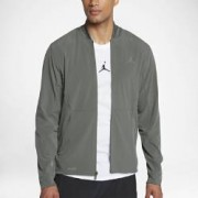 Мужская баскетбольная куртка Jordan Ultimate Flight