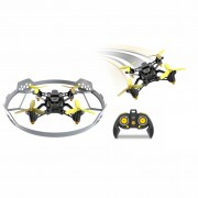 Nikko Racing Drone Air Elite stunt 115 22601