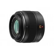 Panasonic Objetivo PANASONIC Lumix 25mm f/1.4 (Encaje: Micro 4/3 - Apertura: f/1.4 - f/16)
