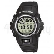 Casio Мъжки спортен часовник G-2900F-8VER