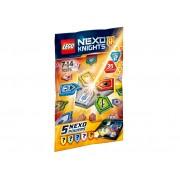Puteri Combo NEXO 2 (70373)