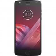 Moto Z2 Play Dual Sim 64GB LTE 4G Gri 4GB RAM Motorola