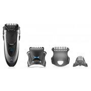Braun višenamjenski brijač MG5090 (3 u 1)