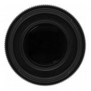 Sigma por Sony E 30mm 1:1.4 Contemporary AF DC DN negro - Reacondicionado: como nuevo 30 meses de garantía Envío gratuito