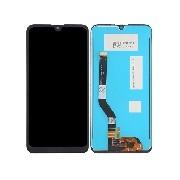 Display cu touchscreen Huawei Y7 Prime 2019, DUB-LX3 ORIGINAL